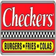 Checker 39 s crispy fish sandwich calories nutrition for Checkers fish sandwich