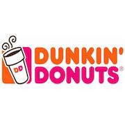 Dunkin Donuts Multigrain Bagel