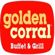 Golden Corral Bourbon Street Chicken Calories Nutrition Analysis