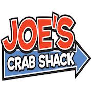 Joe crab shack big hook up