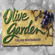 Olive Garden Angel Hair Calories Nutrition Analysis More Fooducate