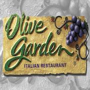 Olive Garden Five Cheese Ziti Al Forno Lunch Calories