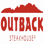 Outback Steakhouse Simply Grilled Mahi Calories Nutrition Analysis More Fooducate