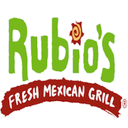Rubio S The Original Fish Taco Calories Nutrition Analysis More Fooducate