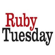 Case Analysis- Ruby Tuesday
