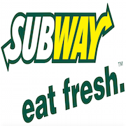 Subway Subway Vinaigrette Calories Nutrition Analysis More Fooducate