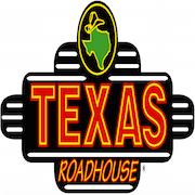 Texas Roadhouse Prime Rib 10 Oz Calories Nutrition Analysis More Fooducate
