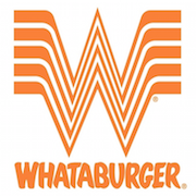 Whataburger Double Meat Whataburger Meal Calories Nutrition Analysis More Fooducate